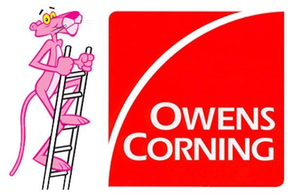 Owens Corning Preferred Contractor