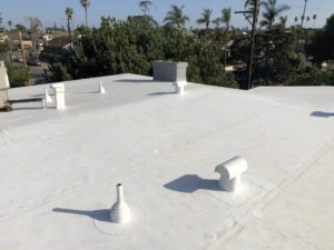 Commercial Roofing 300x225 - Commercial Roofing