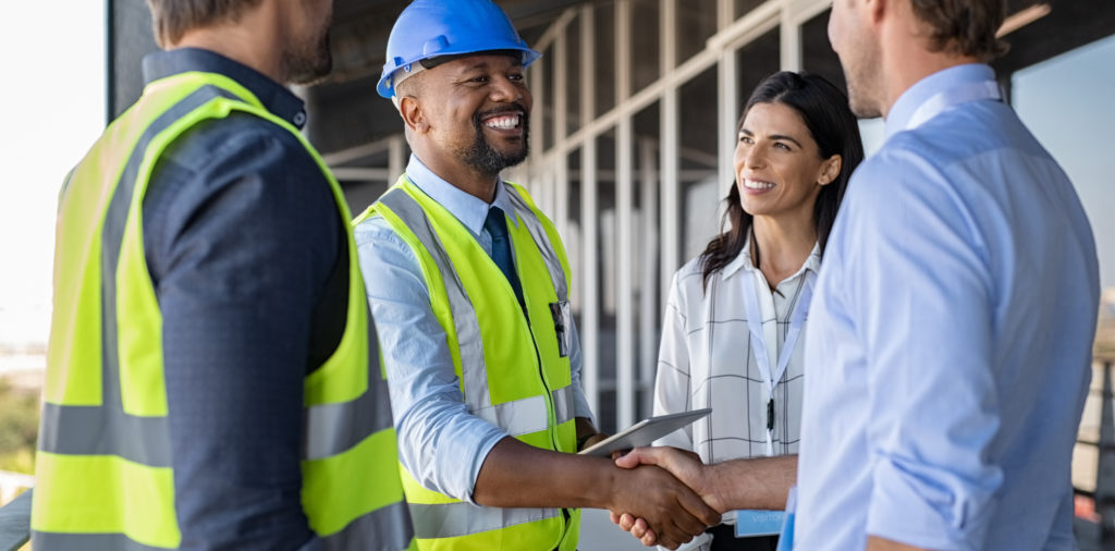 5 Tips on Hiring a Roofing Contractor in San Diego, CA