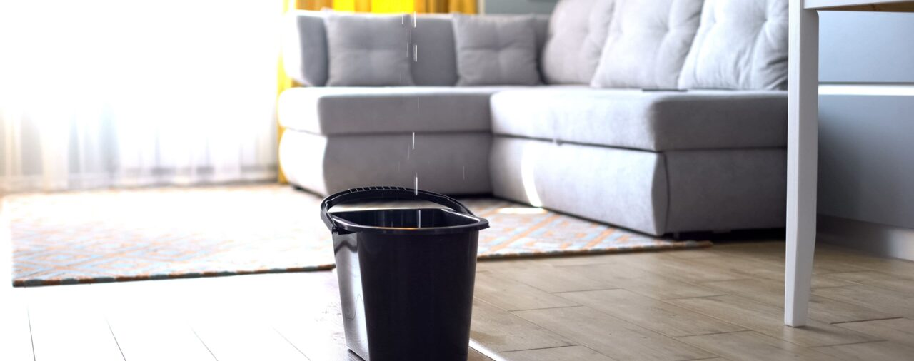 Tips for Preventing a Leaky Roof