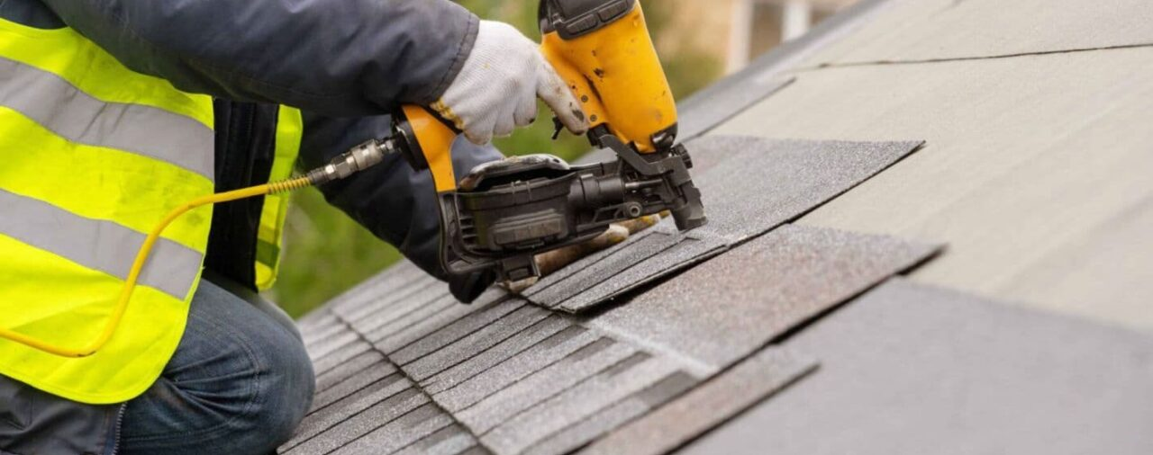 Replacing Your Shingle Roof In San Diego, CA: A Complete Guide